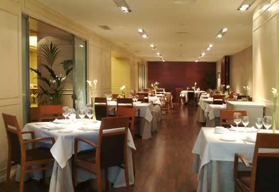 Restaurante Rodero Pamplona Ril Gt Cr 237 Ticas Gastron 243 Micas